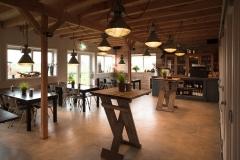 Boergondineren_Cafe 1