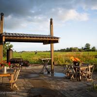 boergondineren_terras-12-6209