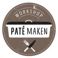 workshop zelf paté maken