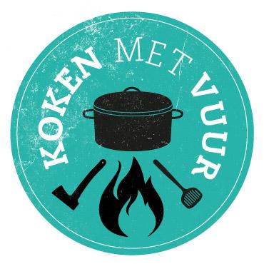 Koken met vuur – september 2017 – VOL