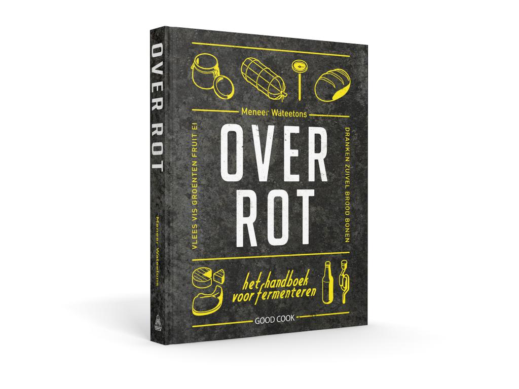 overrot-3d