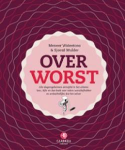 over-worst