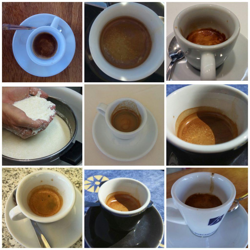 Cafeitalia