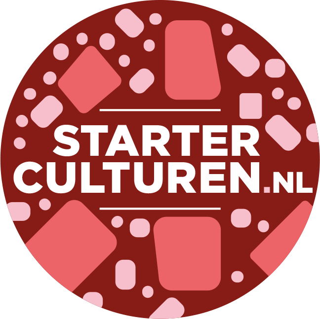 Meer van Meneer: Starterculturen.nl