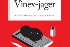 omslag_handboek_voor_de_vinex-jager
