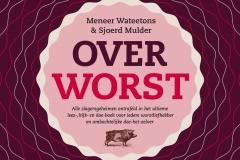 oOverWorst-CUL-GPB-stef-v2metrugFOL.indd