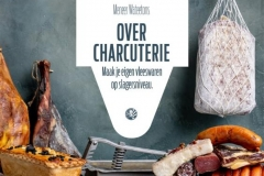 over-charcuterie