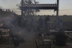 koken met vuur_fotoriadeboer (18)