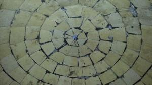 Pizzapanthéon