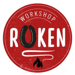workshop roken