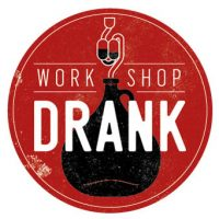 workshop8-drank