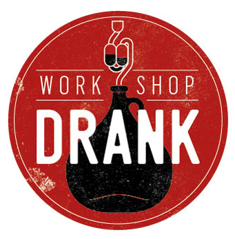 Workshop gin & likeur maken – november 2018