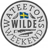 Wie gaat er mee? 20-23 februari: Wild, Worst en Whisky in Zweden*