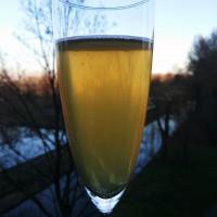 Nieuw: workshop fermenteren
