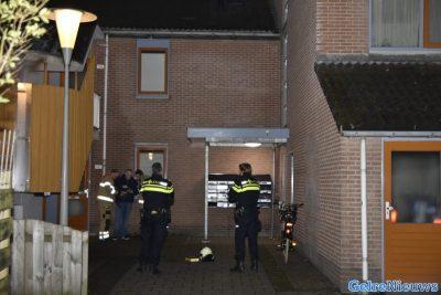 Eigenaar van in Arnhem aangetroffen drugslab blijkt Wateetons lezer