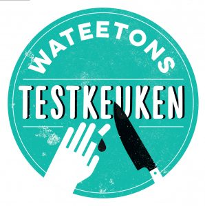 Wateetons testkeuken: Robust?