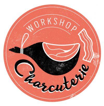 Workshop charcuterie maken – oktober 2018