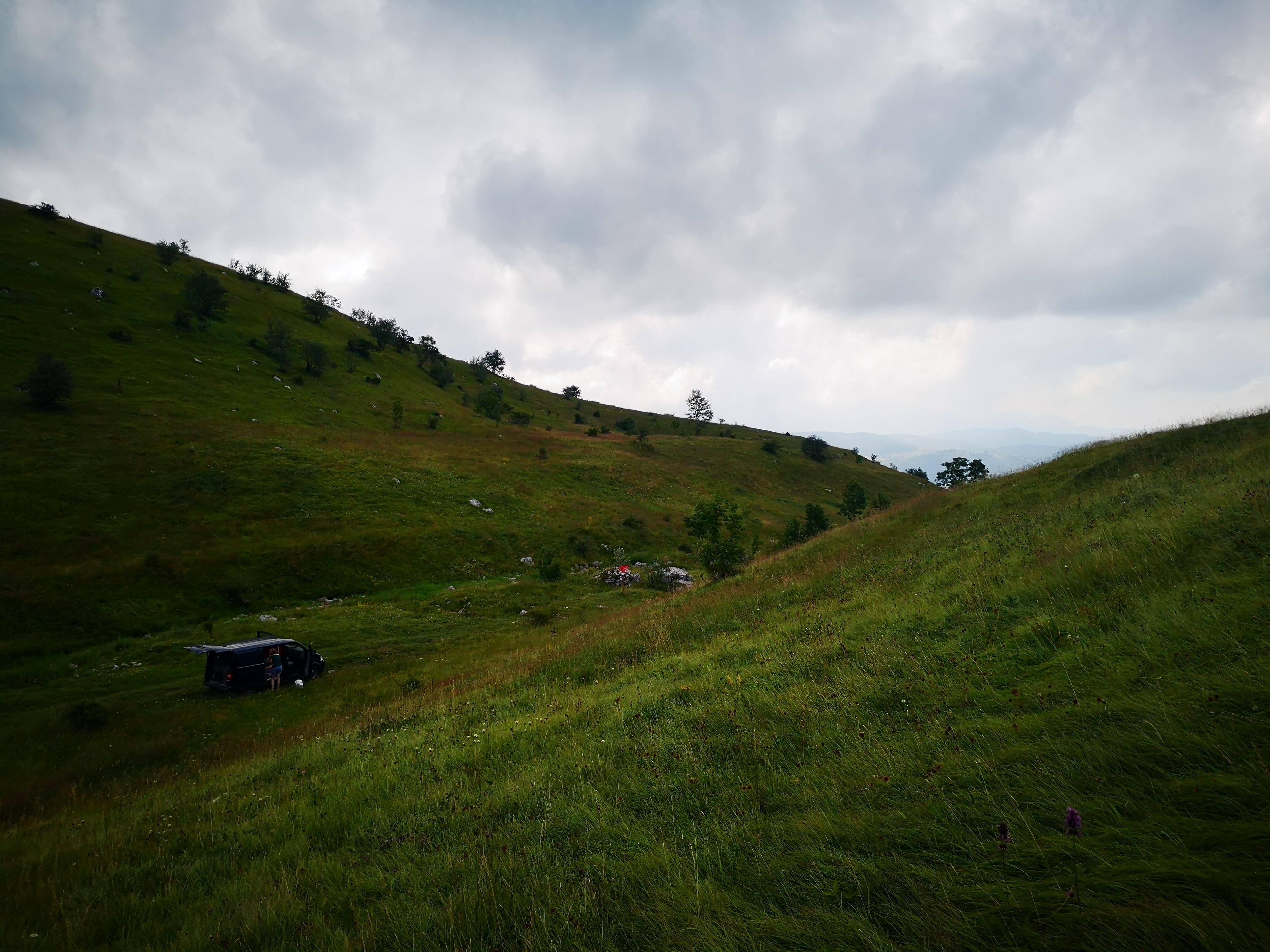 Bosnië bites 11: wat we nog kwijt wilden