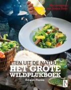 Het Grote Wildplukboek – Florés