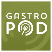 Luistertip: gastropod, of waarom zijn de meeste wortelen oranje?