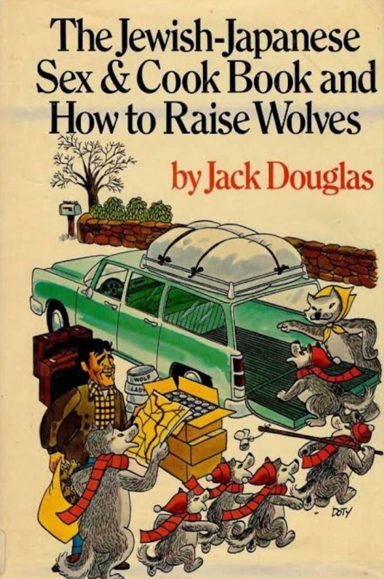 Ik moet dit boek toch eens lezen.