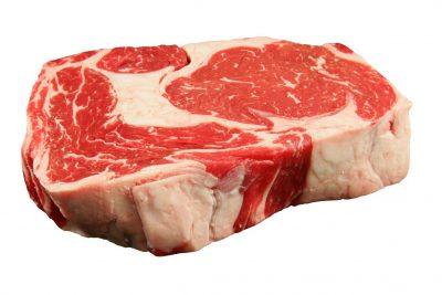 Driedaagse cursus vleesbereiden voor professionals – donderdagen