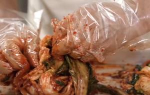 zelf kimchi maken wateetons.com