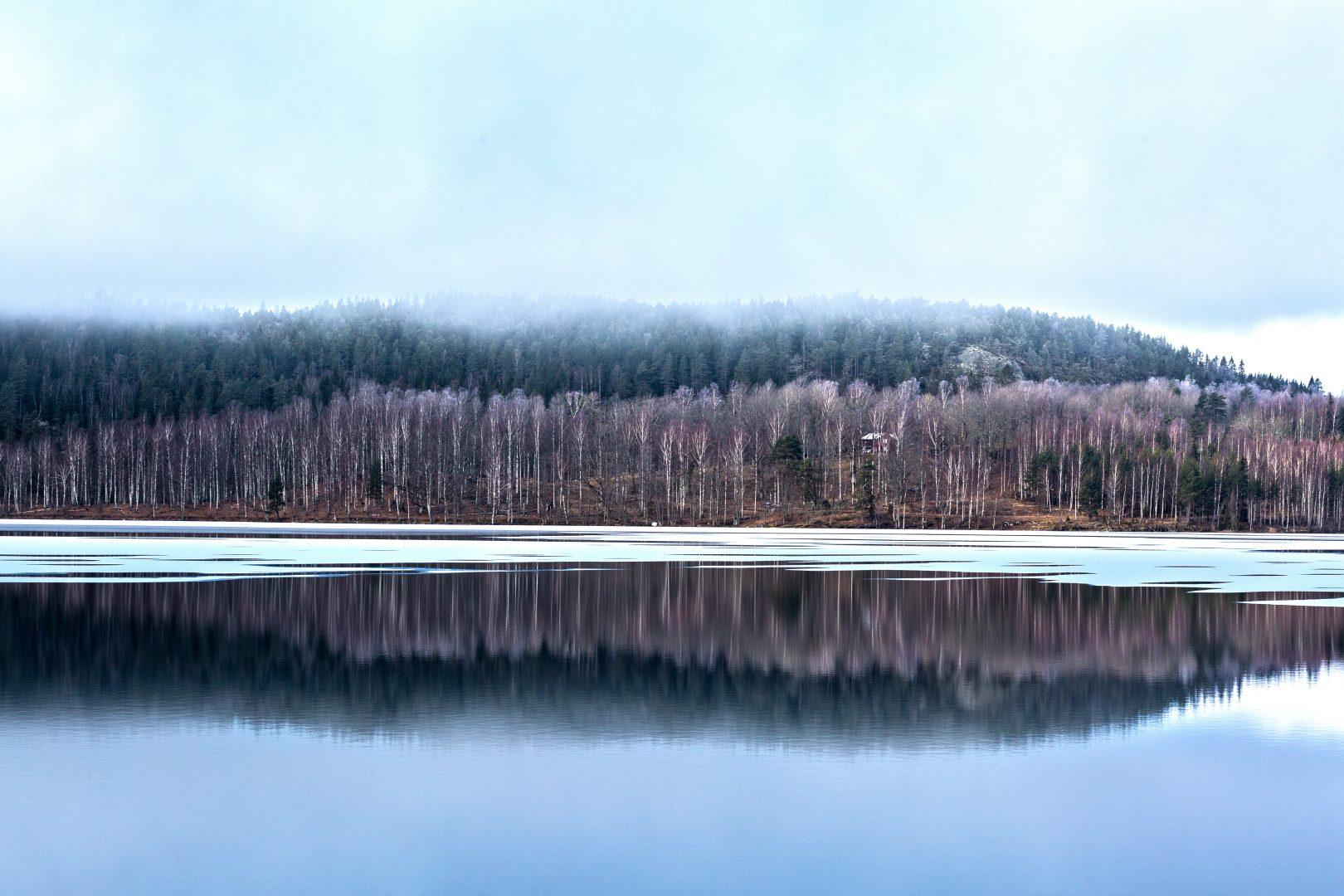 KarinLoekFotografie© - MeneerWateetons - Zweden 066