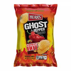 herrs-smokin-hot-ghost-pepper-potato-chips